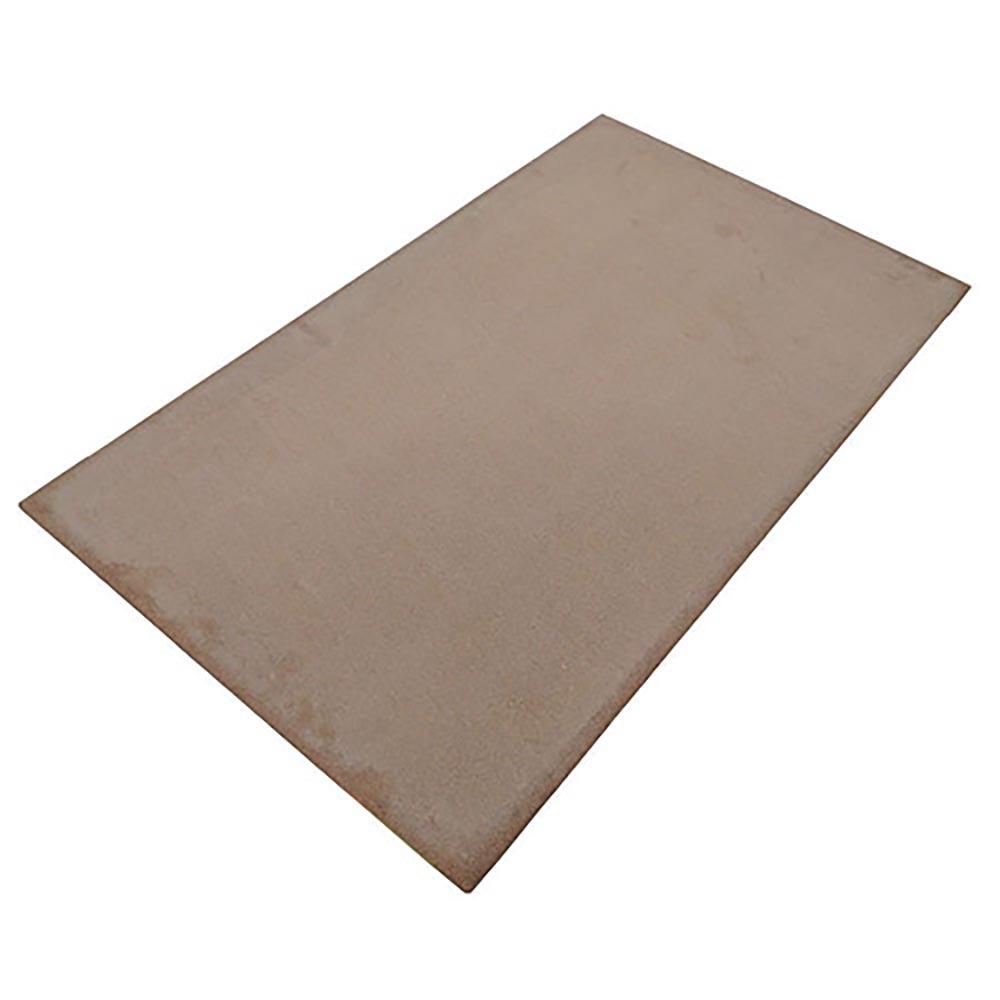 Premium Cork Sheet (Nitrile Bonded) TD1049 / ACN60 8mm x 1040mm x 1270mm