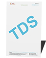 Link to our Neoprene Sponge Tape TDS
