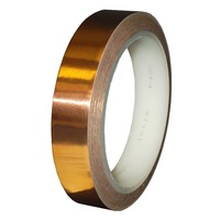 3M 1181 EMI Copper Foil Shielding Tape - 12mm Wide x 16.46 Metres