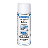 Alu Grinding Protection Spray - 400ml