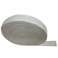 Fibreglass Ladder Tape - 3mm Thick x 25mm Wide x 30 Metres