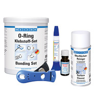 O Ring Making Kit – Nitrile Rubber