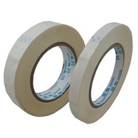 Adhesive Nomex Insulation Tape -  12mm Wide x 50 Metres Long