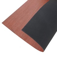 C6327 Gasket Material - 1.5mm Thick x 1000mm x 1500mm