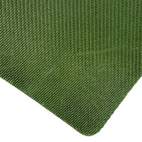Irish Refrasil Insulation Cloth - 0.71mm Thick x 838mm Wide, Per Metre