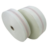 Vidatape P Woven Polyester Electrical Tape - 0.18mm x 25mm x 50Mtrs