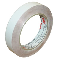 3M 1182 Copper Foil Tape Double Sided Adhesive