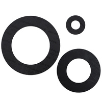 Topgraph 2000 Gaskets to suit ANSI Flanges - Ring Face