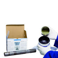 Browse our range of Urethane adhesives and sealants.