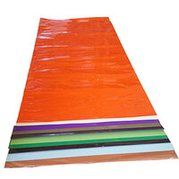 Link to Plastic Shim Sheet Category