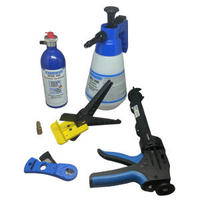 Tools, Specialised Hardware & Accessories