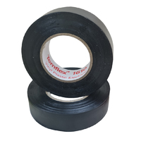 Browse our range of Adhesive PPVC Insulation Tapes.