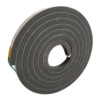 Link to this thickness of Neoprene Foam Sealing Tape
