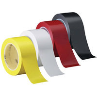 Browse our range of 3M 471 Tape Colours & Sizes.