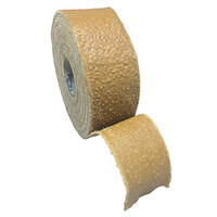Link to range of Corrosion Protection Tapes