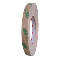 Browse Our Range of 3M 467MP Transfer Tape Sizes.