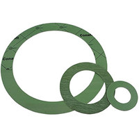 Link to Conafi Gaskets Category