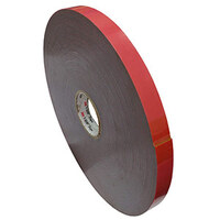 Browse Our Range of 3M 4991 VHB Mounting Tape Sizes.