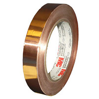 Browse our range of 3M 1194 EMI Tape Sizes.