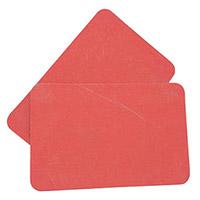 Link to Red Fibre Sheet Category
