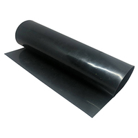 Link to EPDM Rubber Sheet Category