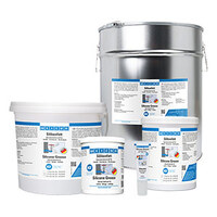 Link to Silicone Greases Category